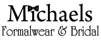 Michaels Formal Wear and Bridal
