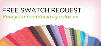 Swatch Request