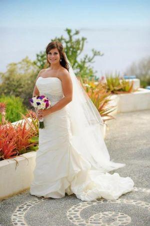 Michaels formalwear and bridal of jacksonville florida for Wedding dress shops in jacksonville fl